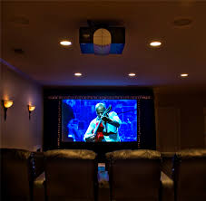 inspiration home theater rooms design ideas in luxury home