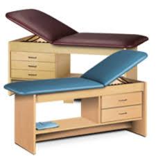 clinton industries medical tables medical tables medical cabinets pediatric clinton industries