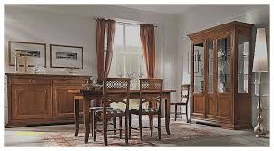 sala pranzo classica soggiorno soggiorno pranzo arredamento soggiorno pranzo