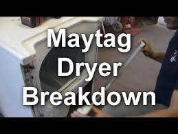 maytag dryer wiring diagram model ldg9824aae wiring diagram