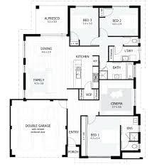 small townhouse floor plans u2013 laferida com