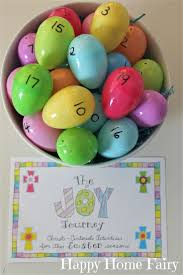 50 best spring eggs and nest images on pinterest easter ideas