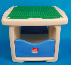 duplo table with storage duplo table design http kintakes com duplo table