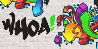 graffiti design graffiti letters 45 best graffiti fonts for graphic designers
