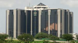bureau de change dollar cbn to increase dollar sales to bureau de change operators