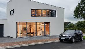 Mobiles Eigenheim Kaufen Modulhaus Ovi Haus Modulbau Wohn Container Mobiles Wohnen Suchen