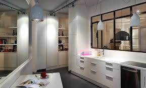 cuisine avec verriere interieur cuisine avec verriere interieur cuisine avec verri re cuisine