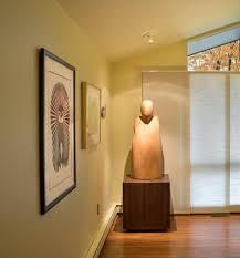 mid century design mid century modern
