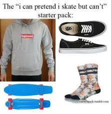 Skate Memes - the best dank meme skate memes memedroid