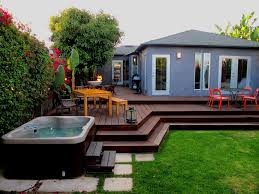 new designer venice beach house with homeaway venice