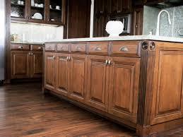 Distressed Kitchen Cabinets Kitchen Distressed Kitchen Cabinets And 13 Distressed Kitchen