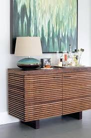 crate and barrel bar table crate and barrel bar table small sideboard crate barrel a