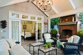design your living room lounge designs best living room design drawing room decoration ideas