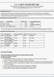 biodata sample form sample template example of excellent