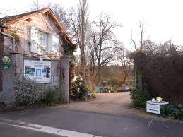 booking chambres d hotes bed and breakfast chambres d hôtes du jardin francais ermenonville
