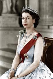 62 best crowns of queen elizabeth ii images on pinterest royal
