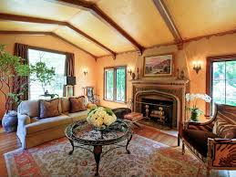 mediterranean decorating ideas for home mediterranean house interior design tuscan colors plans style
