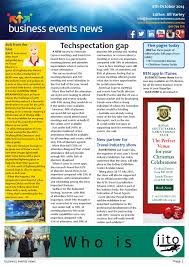 nt convention bureau ben for wed 08 oct 2014 techspectation gap wrecked on fraser
