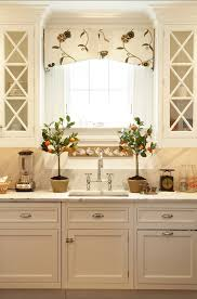 kitchen window valance ideas best 25 valances ideas on window valances valance