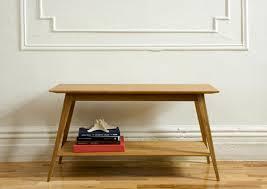bella bench eco friendly bamboo home interior furniture als