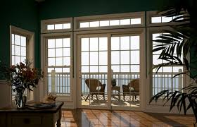 Simonton Patio Doors Simonton Patio Doors Review Page