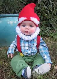 Funny Halloween Costumes Baby 25 Funny Baby Costumes Ideas Baby Costumes