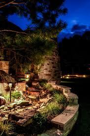 Landscape Lighting Frisco Tx Lighting Frisco Landscape Lighting Dallas Breathtakingr