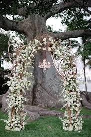 Wedding Arches On Pinterest 42 Best Wedding Arches Images On Pinterest Wedding Arches