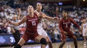 Hit The Floor Next Season - wsucougars com washington state university athletics
