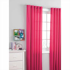 Pink Curtains For Nursery by Bedroom Kids Blackout Shades Kids Striped Curtains Short