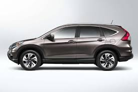 how much is the honda crv 2016 honda cr v car review autotrader