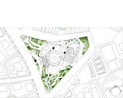 floor plan website floor plans and site plans design