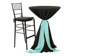 cocktail tables for rent bloomfield party rentals in mi rent tents in michigan