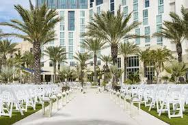 west palm wedding venues only in the palm beaches venues the palm beaches florida