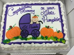 birthday halloween cake halloween baby shower cakes sheet cakes pinterest cake