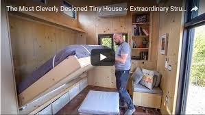 tiny house tour 21 amazing tiny houses that would awe you tiny quality homes