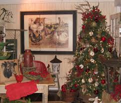 room decor primitive outdoor christmas decor country christmas