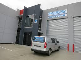 Upholstery Repairs Melbourne Rv Upholstery In Campbellfield Melbourne Vic Upholstering