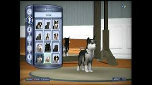 sims 3 australian shepherd the sims 3 pets kinds of puppies youtube