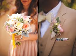 boutineer flowers wedding traditions why does the groom wear a boutonniere seg