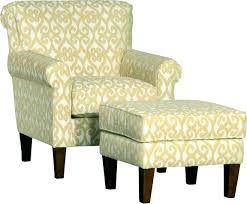 chair ottoman bedroom amazon lounge wiki 25410 interior decor