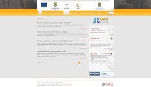 si e social axa gate e learning website design prologue