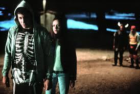 donnie darko director u0027s cut moments in film pinterest