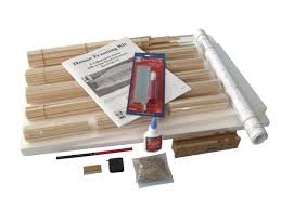 house framing kit specialty marketplace