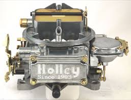 used buick riviera carburetors for sale