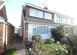 2 Bedroom Houses To Rent In Gillingham Kent Property For Sale In Medway Buy Properties In Medway Zoopla