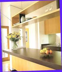 kitchen space saver ideas useful ideas to create kitchen space savers home ideas collection
