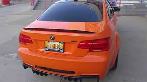 Bmw M3 Lime Rock - bmw m3 lime rock park edition walk around for sale youtube