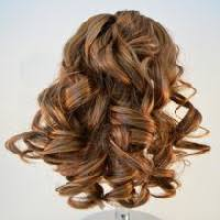 hair extensions canada hair extensions human hair synthetic wigs walmart canada