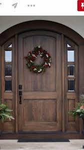 front doors with side lights arched front door with side lights